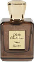 Bella Bellissima White Leather parfum 50ml