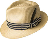 Bailey Of Hollywood Men's Ancrum Trilby 63258