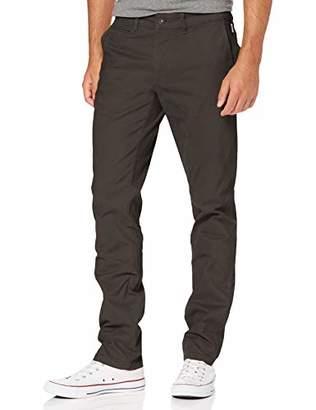Napapijri Men's Mana Wint Trouser, (Size: )
