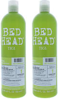 BedHead Bed Head Urban Antidotes Re-Energize Conditioner - Set of Two