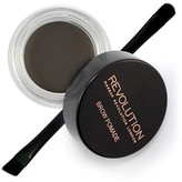 Makeup Revolution Eyebrow Pomade Graphite