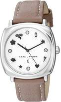 Marc by Marc Jacobs Mandy - MJ1563