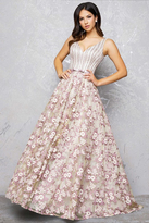Mac Duggal Couture Dresses Style 80719D