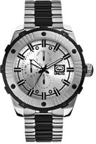 Ecko Unlimited Men's E16528G1 The Sillo Multi-Function Watch