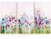 Graham & Brown Watercolor Meadow Canvas Print