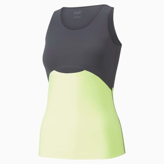 Puma Forever Luxe Women's Training Tank