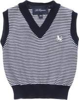 Les Copains Sweaters - Item 39695323