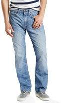 Levi's Men's 505TM Regular Jeans