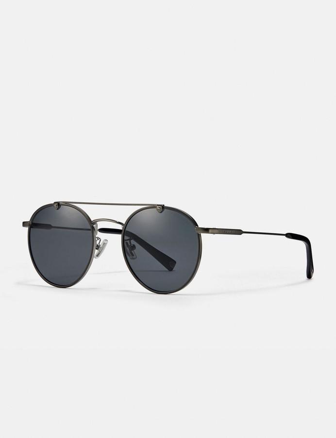 444475803c50 Men's Eyewear - ShopStyle