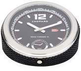 Chopard Mille Miglia GMT Table Clock