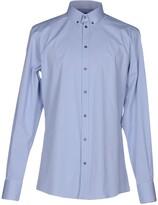 Dolce & Gabbana Shirts - Item 38632956