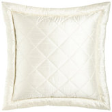Ann Gish Big Diamond European Sham