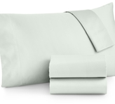 Westport CLOSEOUT! 600 Thread Count California King Fitted Sheet