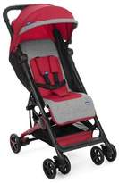 Chicco Red Paprika Miinimo Stroller