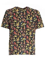 Paul Smith Short Sleeve T-shirt