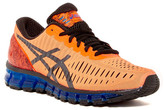 Asics GEL-Quantum 360 Neutral Running Shoe