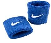 Nike Swoosh Wristbands 8144552