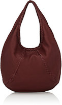 Bottega Veneta Women's Intrecciato Large Hobo Bag