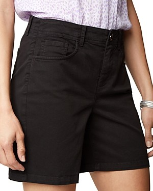 NYDJ Five Pocket Shorts