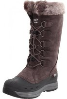 Baffin Judy Womens Snowmobile Boots