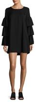 Lucca Couture Julia Shift Dress
