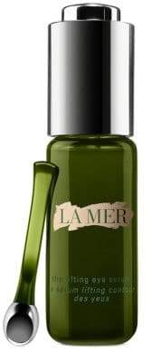 La Mer The Lifting Eye Serum/0.5 oz.