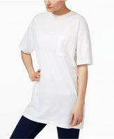 DKNY Cotton Logo T-Shirt