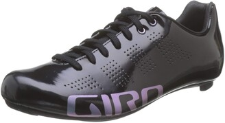 Giro Women's Empire Road Cycling Shoes