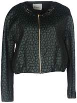 Beatrice. B Jackets - Item 41738646