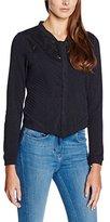 Garcia Women's U60093 Sweater Jackets,M