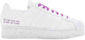 adidas Superstar Bold Vegan Sneakers