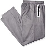 Russell Athletic Men's Big and Tall Dri-Power Performance Pant