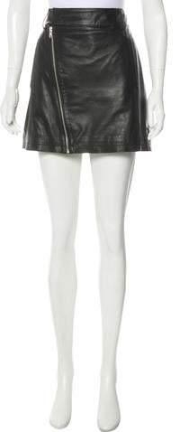 52708b5b8f Dion Lee Skirts - ShopStyle