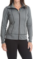 Specially made Active Zip Jacket (For Women)