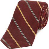 Polo Ralph Lauren Thin Stripe Tie