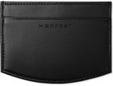 Haerfest Black F19 Card Sleeve