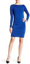 Bianca Nero Yasmine Dress