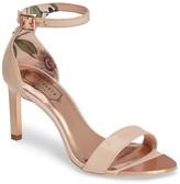 Ted Baker Ulaniil High Heel Sandal