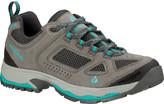 Vasque Women's Breeze 3.0 Low GORE-TEX Hiking Shoe