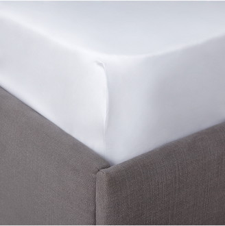The White Company 300 Thread Count Sheet Set