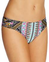 Laundry by Shelli Segal Bikini Bottom