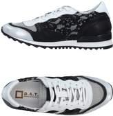 D.A.T.E Low-tops & sneakers - Item 11307450