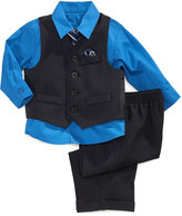 Nautica Baby Set, Baby Boys Suit Set