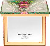Sephora Mara Hoffman for Kaleidescape Compact Mirror