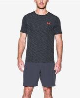 Under Armour Men's Threadborne Seamless Ultra-Soft T-Shirt