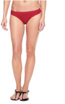 Juicy Couture Sun Kissed Chic Tab Side Bottom