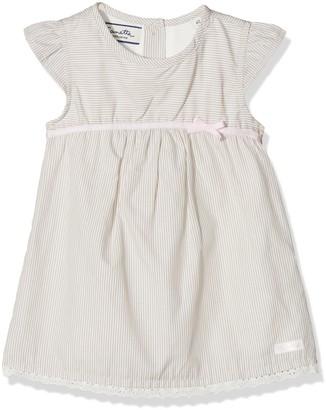 Sanetta Baby Girls' 906464 Dress