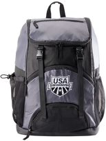 USA Swimming Large Athletic Backpack 8155972