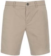 BOSS GREEN Liem 4 Shorts Beige