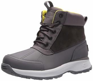 UGG Emmett Duck Boot Boot